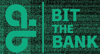 BitTheBank.com